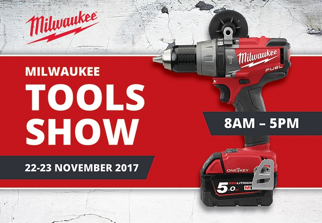 0149-Elliotts Milwaukee Tool Show
