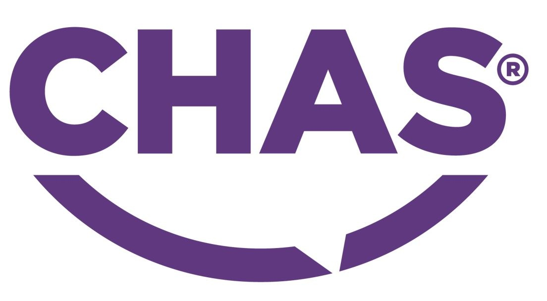 Elliotts Premier Roofing is CHAS approved