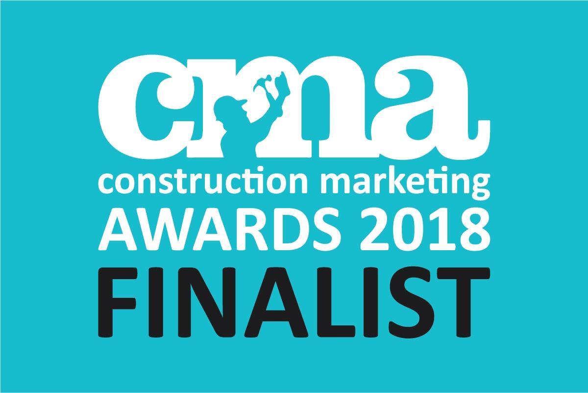 CMA-2018-Finalist