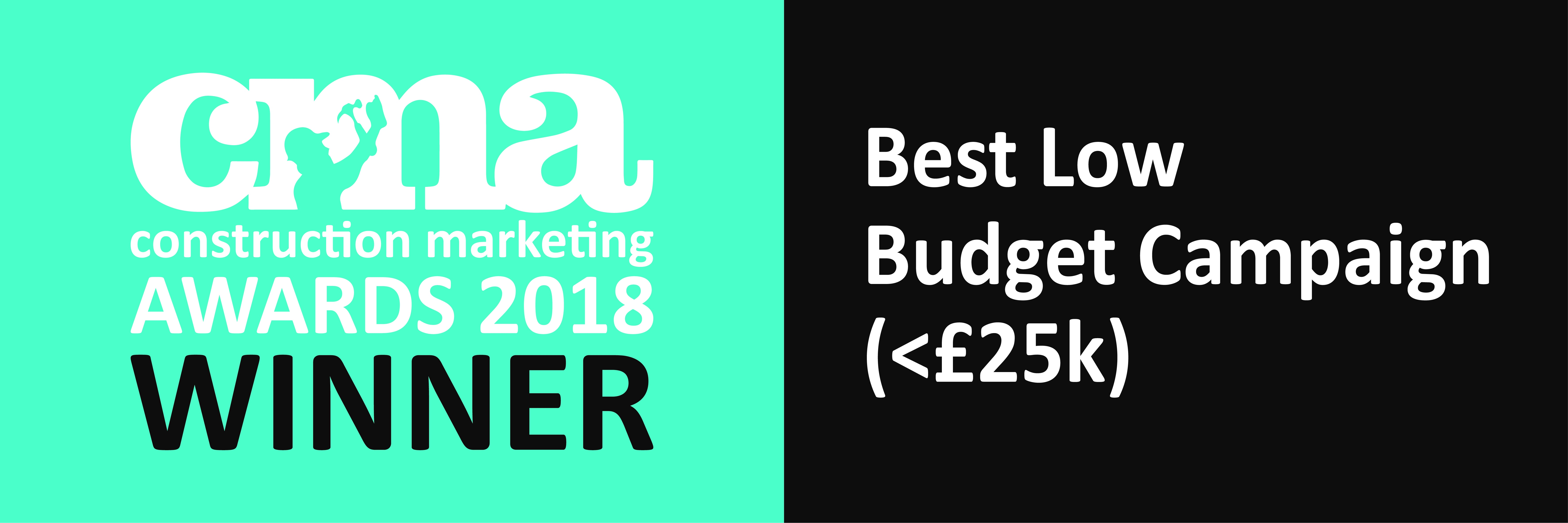 CMA-2018-Winner-Best-Low-Budget-Campaign