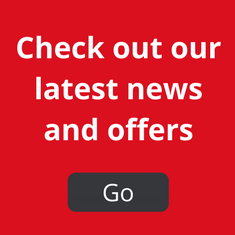 Check out our latest news and offers