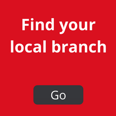 Find your local branch