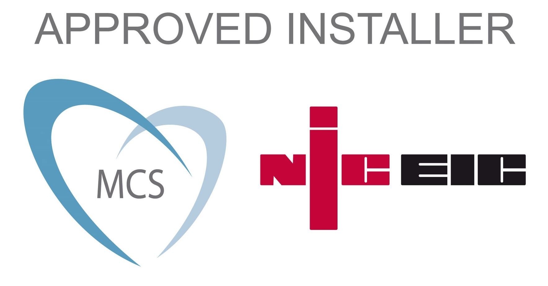 Elliotts Premier Roofing is an MCS accredited installer