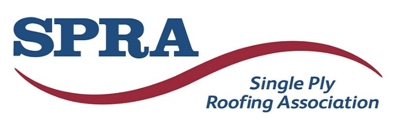 Elliotts Premier Roofing is part of the SPRA