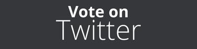 Vote on Twitter