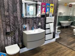 Bathroom sale 2018