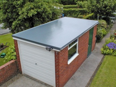 Talk to Elliotts Premier Roofing about liquid systems