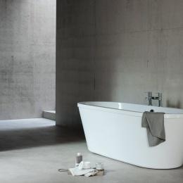 Britton bath