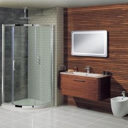 bauhaus-bathroom-furniture
